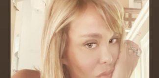Vera Gemma biografia: età, altezza, peso, figli, marito e vita privata