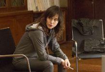 Oltre la Soglia, con Gabriella Pession: data d'inizio, trama, numero puntate, cast e repliche streaming