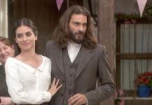 Anticipazioni Il Segreto: trama puntata Mercoledì 13 Novembre 2019
