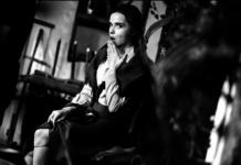 Anticipazioni Il Segreto: trama puntata Lunedì 11 Novembre 2019