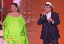 """Albano e Romina Power ospite al Festival di Sanremo 2020: """"Amadeus mi vuole al Festival"""""""