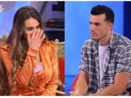 """Alessandro Zarino di Uomini e Donne, dopo il no di Veronica: """"mai giocato con lei"""""""