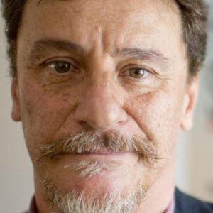 Come sta Giorgio Tirabssi dopo l'infarto?