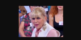 Gemma Galgani di Uomini e Donne, possibile concorrente del Grande Fratello 4