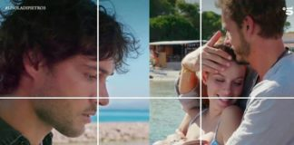 L'Isola di Pietro 3, anticipazioni sesta e ultima puntata Venerdì 22 Novembre 2019
