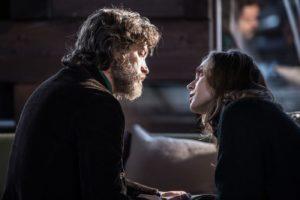 La ragazza nella nebbia: in onda Domenica 3 Novembre 2019 su Canale 5, cast, trama e orario