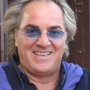 Mauro Nardi biografia: età, altezza, peso, figli, moglie e vita privata