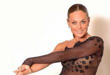 """Natalia Titova confessa di essere nata con un'osteomielite: """"via da Ballando per non peggiorare"""""""
