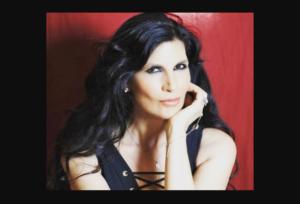 Pamela Prati, dopo caso Mark Caltagirone, pubblica un libro autobiografico: uscirà tra febbraio e marzo 2020