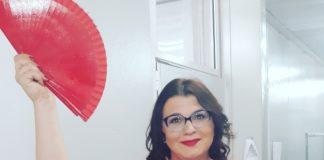 Rebecca De Pasquale, ex concorrente Grande Fratello: da Don Mauro al successo sul web