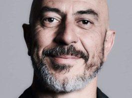 Roberto Ciufoli biografia: età, altezza, peso, figli, moglie e vita privata