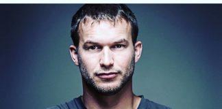 Tempesta D'Amore Anticipazioni Italiane: trama Lunedì 11 Novembre 2019