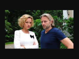 Tempesta D'Amore Anticipazioni Italiane: trama Martedì 19 Novembre 2019