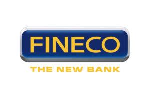 Come chiudere conto Fineco Bank: modulo estinzione, disdetta, raccomandata e costo chiusura