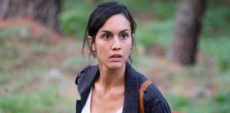 La Caccia. Monteperdido, con Megan Montaner: data d'inizio, trama, numero puntate, cast e repliche streaming