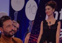 Armando Incarnato di Uomini e Donne pronto a conoscere Barbara De Santi: gli ha lasciato il numero