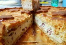 Come fare la Pizza Rustica Napoletana: cosa serve e preparazione