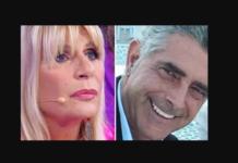 Gemma Galgani chiude la conoscenza con Juan Luis Ciano: lui l'ha presa in giro