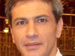 """Lorenzo Crespi dimenticato dal mondo televisivo: """"ho cercato altri lavori, ma mi ridono in faccia"""""""