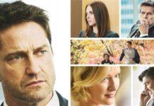 Quando un padre: in onda Martedì 7 Gennaio 2020 su Canale 5, cast, trama e orario