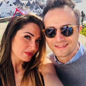 Riccardo Guarnieri chiede a Ida Platano di Uomini e Donne, di sposarlo: arriva la proposta