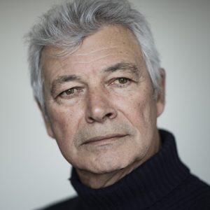 Roberto Alpi biografia: età, altezza, peso, figli, moglie e vita privata
