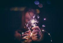 Prepararsi al Capodanno: i trucchi per arrivare nel migliore dei modi alla festa di fine anno