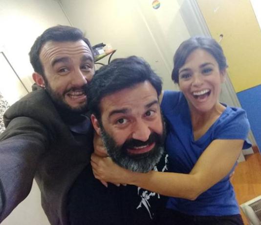 Anticipazioni Il Segreto: trama puntata Venerdì 24 Gennaio 2020