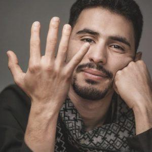 Aeham Ahmad biografia: chi è, età, altezza, peso, figli, moglie, Instagram e vita privata