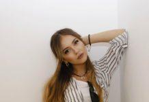 Ana Mena biografia: chi è, età, altezza, peso, figli, marito, Instagram e vita privata