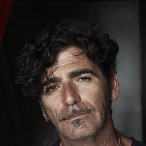 Bobo Rondelli biografia: chi è, età, altezza, peso, figli, moglie, Instagram e vita privata
