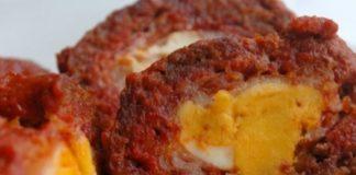Come fare il Polpettone di Carne alla Napoletana: cosa occorre, tempi e preparazione