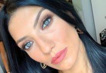 Giovanna Abate di Uomini e Donne da corteggiatrice a tronista: ha accettato il trono