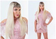 "Rodrigo Alves si trasforma da Ken Umano in Barbie: ""farò rimuovere i genitali"""