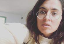 Silvia Pérez Cruz biografia: chi è, età, altezza, peso, figli, marito, Instagram e vita privata