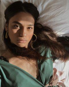 Sophia Galazzo biografia: chi è, età, altezza, peso, figli, marito, Instagram e vita privata