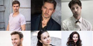 Tempesta D'Amore Anticipazioni Italiane: trama Lunedì 13 Gennaio 2020