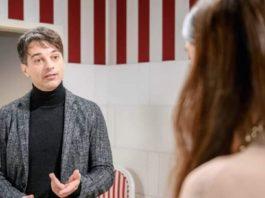 Tempesta D'Amore Anticipazioni Italiane: trama Lunedì 20 Gennaio 2020
