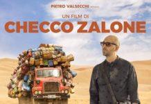 Tolo Tolo di Checco Zalone fa record d'incassi: 8 milioni e mezzo di euro in sole 24 ore