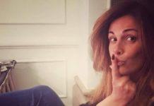 Vanessa Incontrada troppo impegnata per il Festival di Sanremo 2020