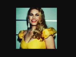 Wendy Windham biografia: chi è, età, altezza, peso, figli, marito e vita privata
