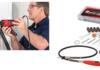 Turbo Thrust Saw Pro: Sega elettrica di precisione completo di lame ed accessori, funziona davvero? Recensioni, opinioni e dove comprarlo
