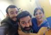 Anticipazioni Il Segreto: trama puntata Venerdì 21 Febbraio 2020