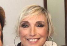 Antonella Brini di Uomini e Donne, biografia: chi è, età, altezza, peso, figli, marito e vita privata