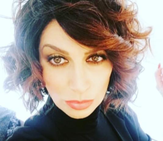 Barbara De Santi decide di abbandonare definitivamente la trasmissione Uomini e Donne