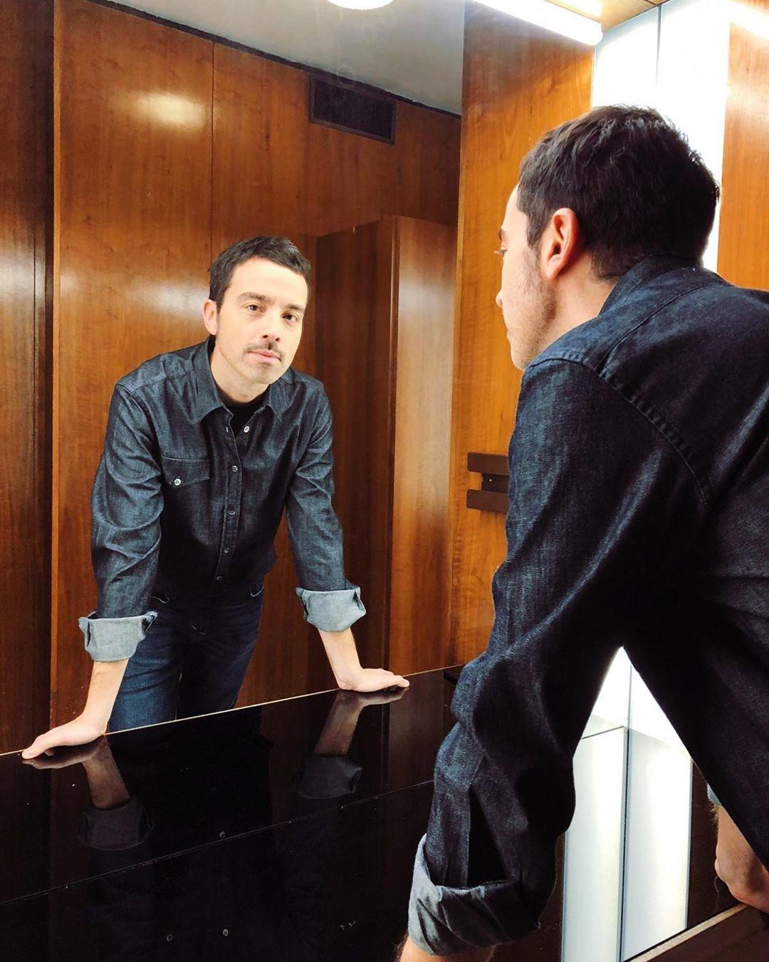 Diodato vince il Festival di Sanremo 2020 con il brano Fai Rumore ...