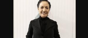 Inma Pérez-Quirós (Fabiana soap Una Vita) biografia: chi è, età, altezza, peso, figli, marito, Instagram e vita privata