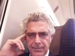 """Juan Luis Ciano e il rapporto delicato con la figlia 18 enne: """"ho una figlia con la quale non parlo"""""""