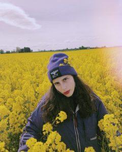 Nicole Rossi biografia: chi è, età, altezza, peso, figli, marito, Instagram e vita privata