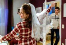 Tempesta D'Amore Anticipazioni Italiane: trama Martedì 11 Febbraio 2020